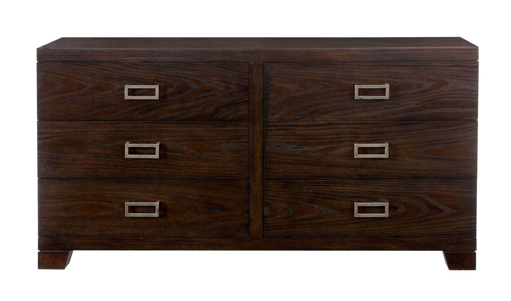 fab9a5e831d9 Bernhardt | Mercer Dresser (339-042) | STYLE-Neo-Classical ...