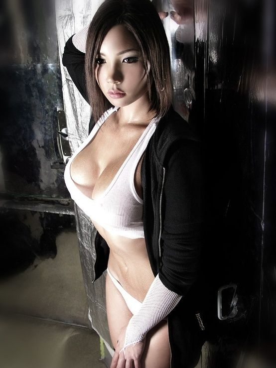 Join. hot super sexy asian girls and