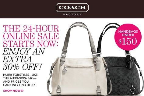coach outlet online official website i5wj  coach online outlet website