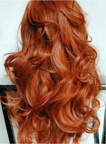 Pin By Amber Romano On Hair Pinterest Hair Inspiration And Hair