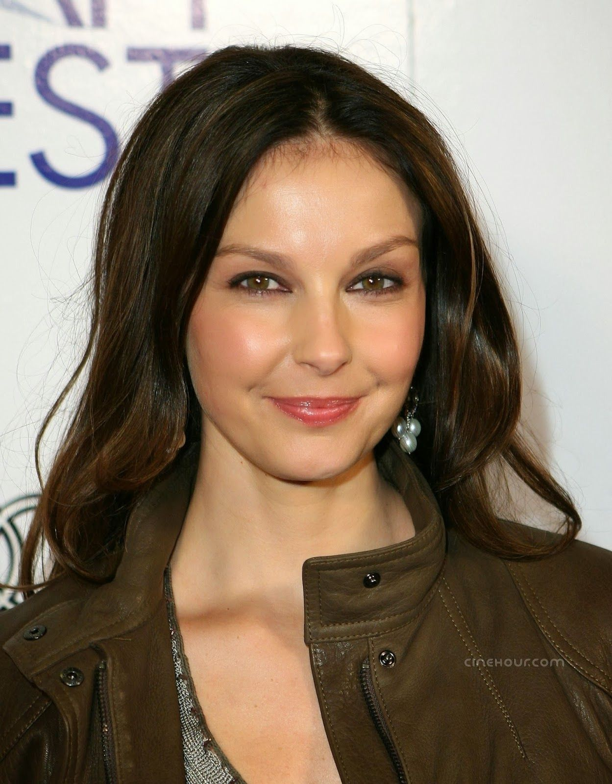 ashley judd | American Actress Ashley Judd HD Wallpapers