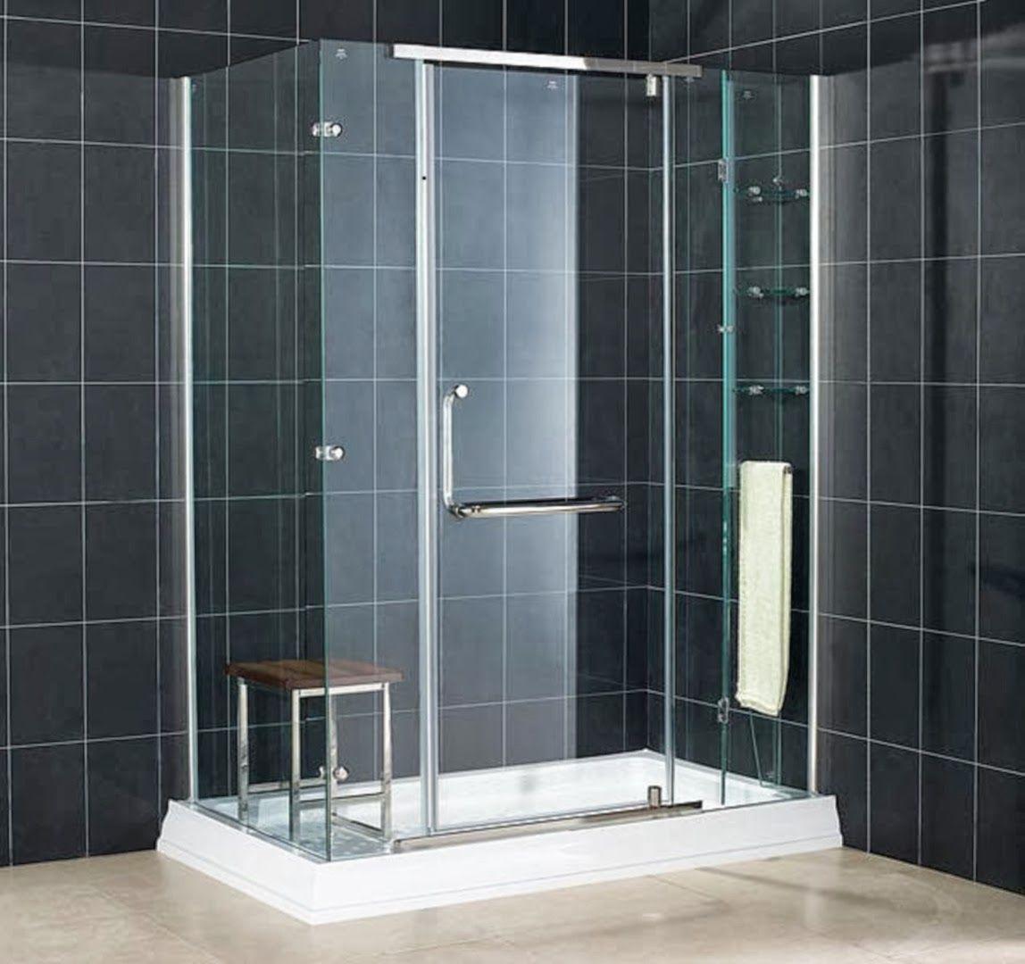 bathroom tiles design software | Плитка для стен в ванной ...