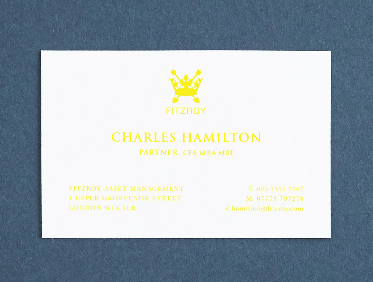 printed name cards custom made business cards personalised