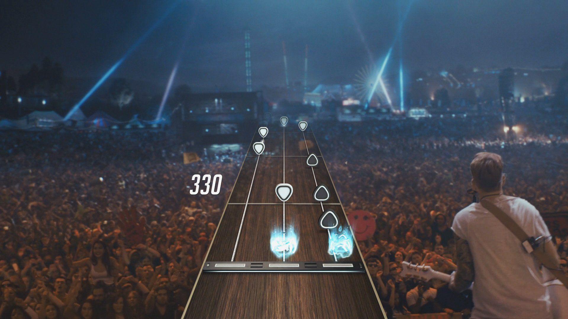 Guitar Hero Live Xbox 360 Hero Guitar Live Xbox Guitar Hero Live Guitar Hero Hero