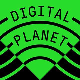 World Service Listen Live BBC Sounds in 2020 Bbc
