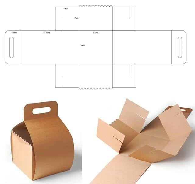 Con carton