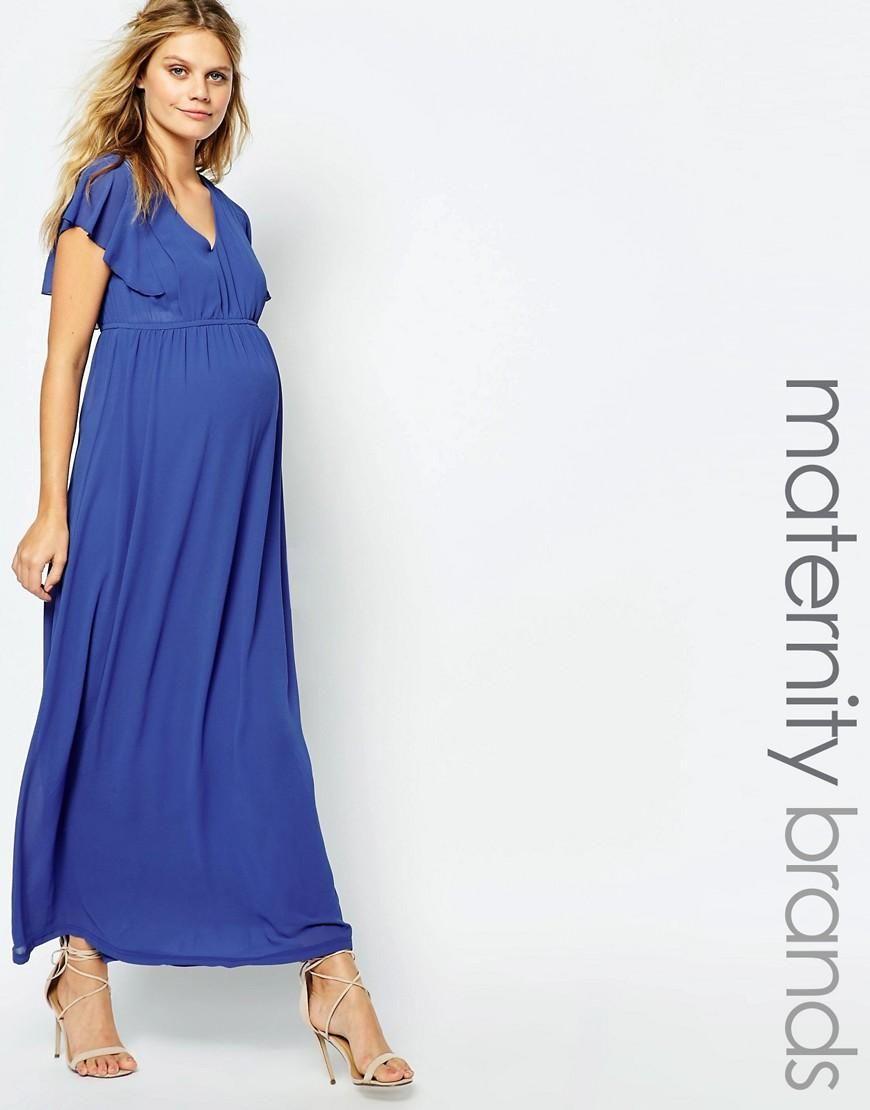 1332f7871b9 Descubre lo último en ropa de premamá y para el embarazo en ASOS. Ver  vestidos de premamá, tops de premamá, lencería de premamá y ropa de calle  de premamá.