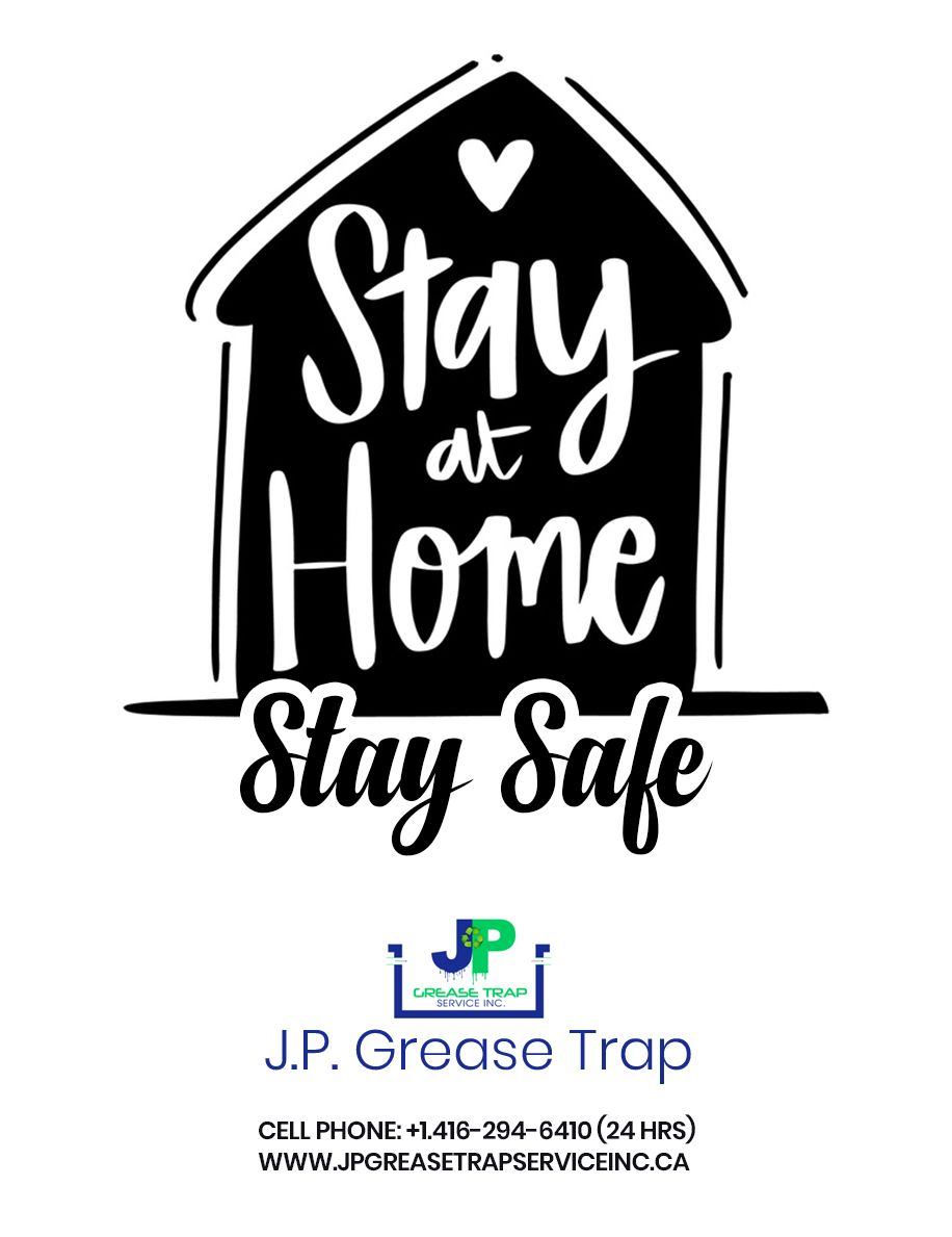 J with stay home