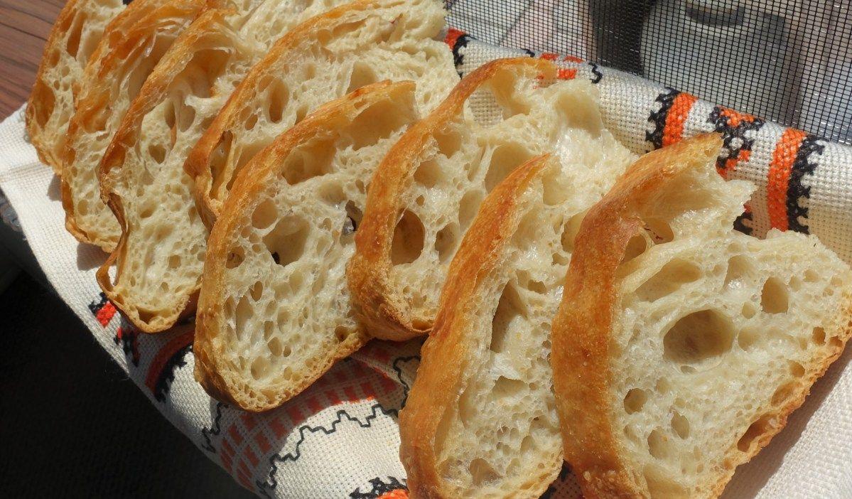 Homemade Bread - No Knead   Recipe   Homemade bread, Bread ...