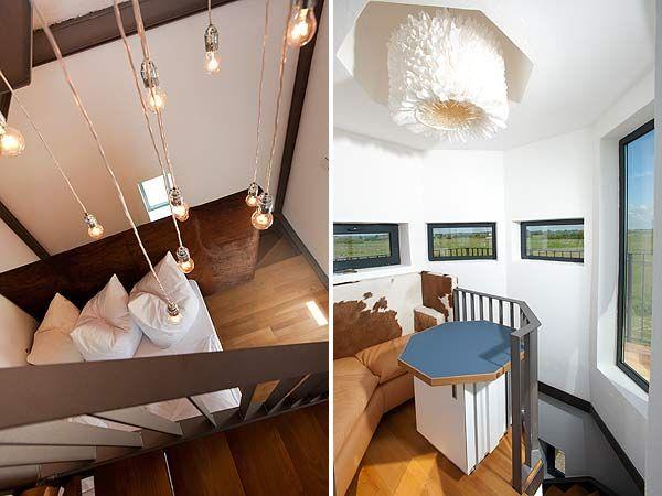 die besten 25 bernachten im leuchtturm ideen auf. Black Bedroom Furniture Sets. Home Design Ideas