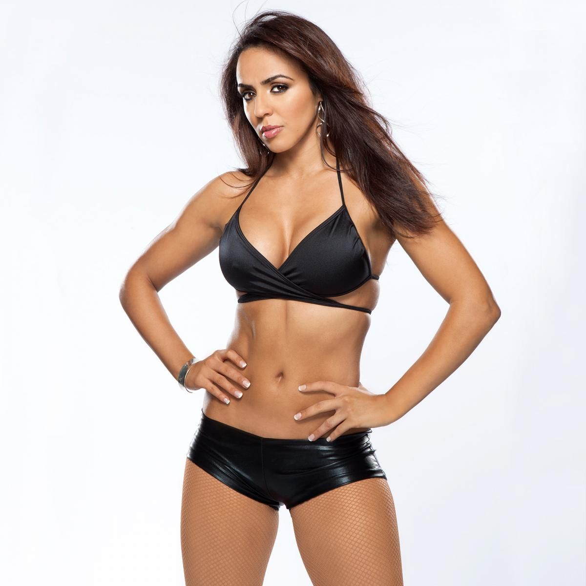 4761e348ae49a Check out these never-before-seen bikini photos from the WWE vault ...