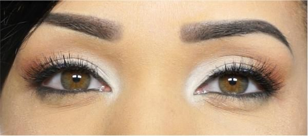 a0023290d5c Ardell 110 BLACK   Makeup Products   Lashes, Ardell 110, Ardell lashes