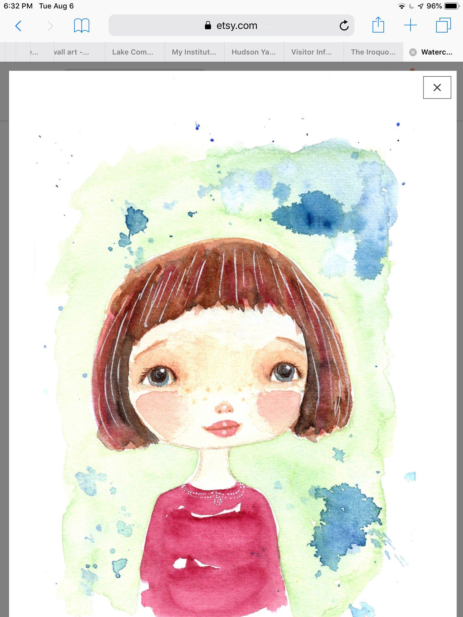 Pin by Peter Cretekos on Ideas for Joanna's nursery