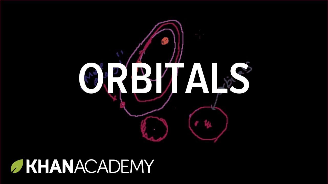 Orbitals electronic structure of atoms chemistry khan academy orbitals electronic structure of atoms chemistry khan academy science biologyperiodic tablehomeschoolchemistryof urtaz Image collections