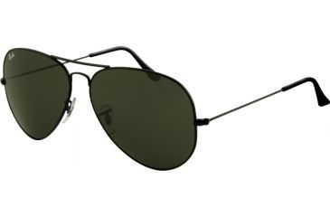 ray ban aviator black  1000+ images about sunglasses on pinterest
