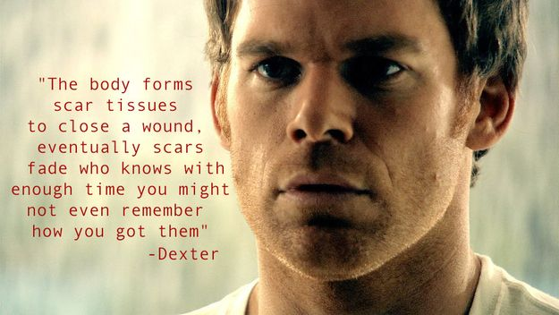 Best Life Lesson Quotes That Dexter Morgan Ever Taught Me Dexter Seasons Dexter Morgan Dexter Finale