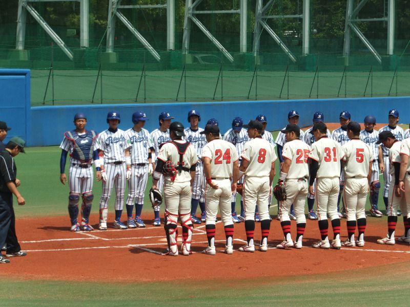 Photo of 『勝ち点2』