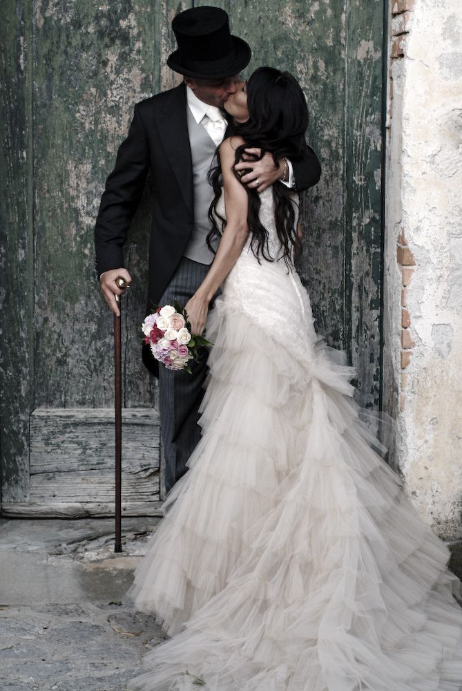 formal wedding ... Answers to all of your bride s questions ... f4c75011760