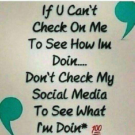 Exactly point blank