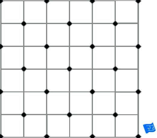 Square Wall Tile Patterns Random Square Tile Pattern Geometric Fascinating Random Tile Pattern