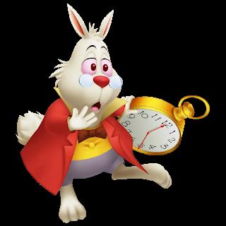 The White Rabbit Alice In Wonderland 1951 Alice In Wonderland Cartoon Alice In Wonderland Rabbit White Rabbit Alice In Wonderland