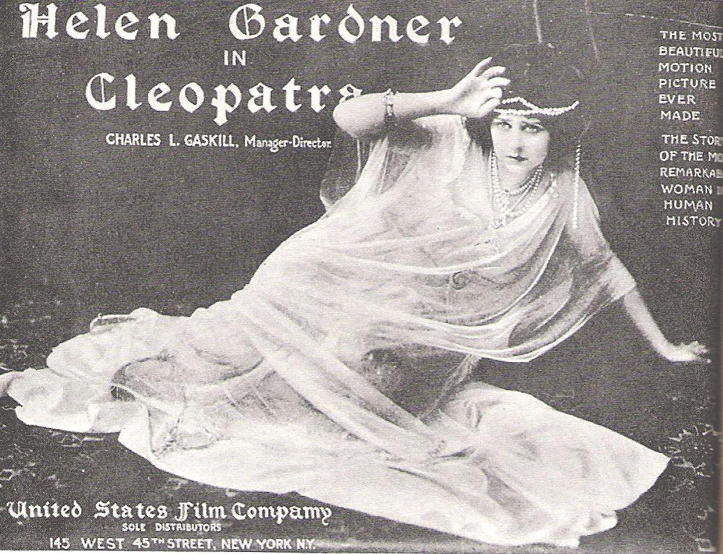 Helen Gardner (actress)