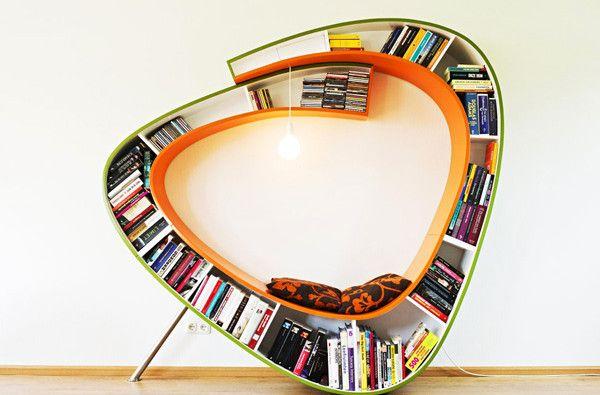 Furniture | Freshome