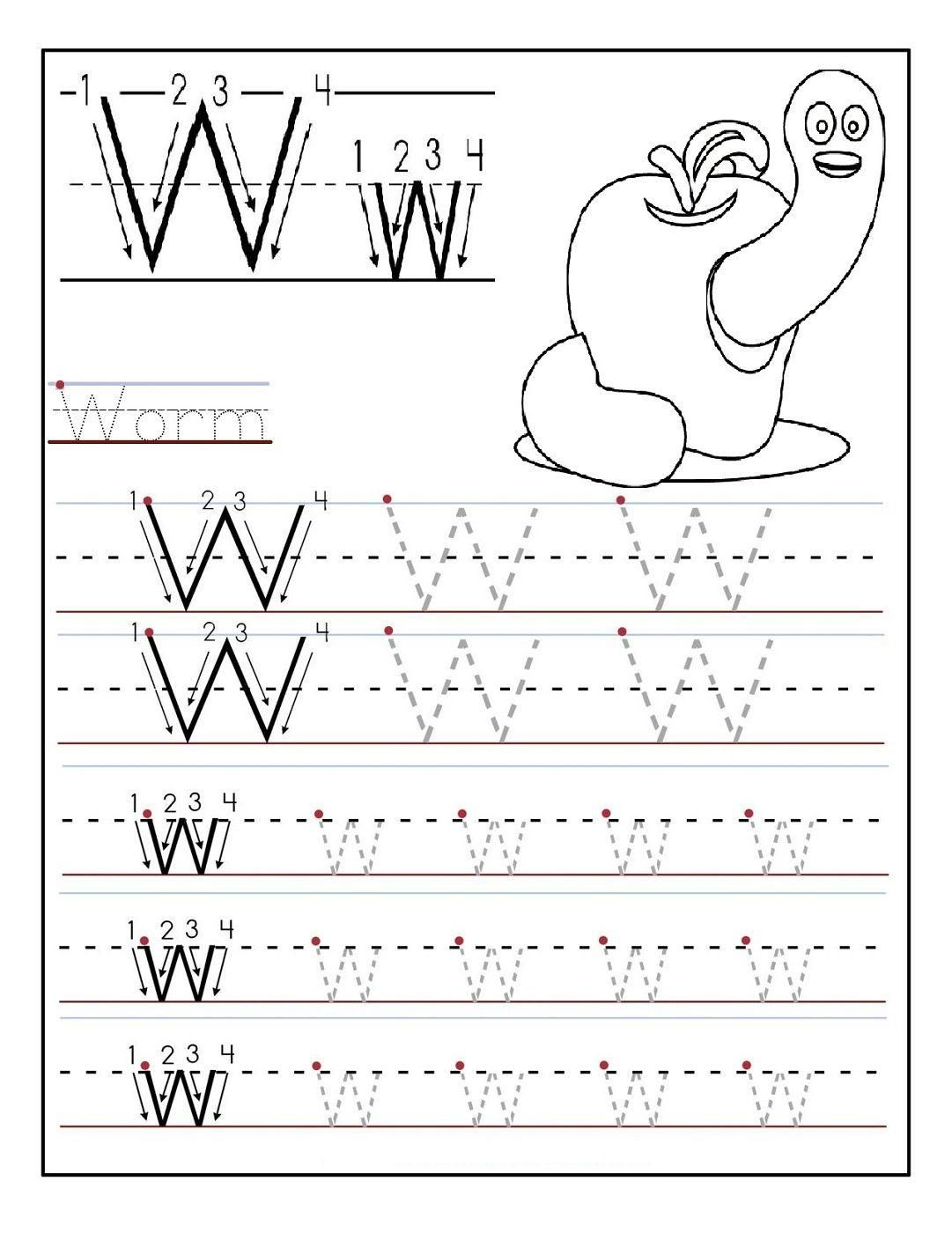 Nice Alphabet Printable Activities That You Must Know You