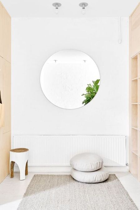 Design Your Own Room: 10 Meditation Spaces That Will Inspire You To Create Your