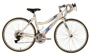 199 00 Amazon Free Shipping Gmc Denali Women S Road Bike 20