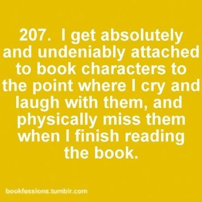 How I feel about The Maze Runner and Divergent