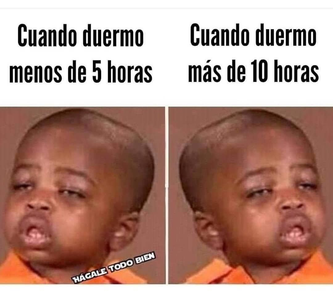 Karen On Instagram Tag A Friend Follow No Mames Karen Turn On Post Notification New Memes Funny Spanish Memes Funny Memes