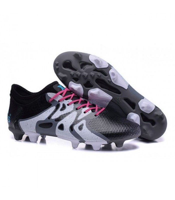 premium selection 225b5 2f963 Nouvelle Adidas, Mon Cheri, Bleu Rose, New Shoes, Soccer Shoes Indoor,