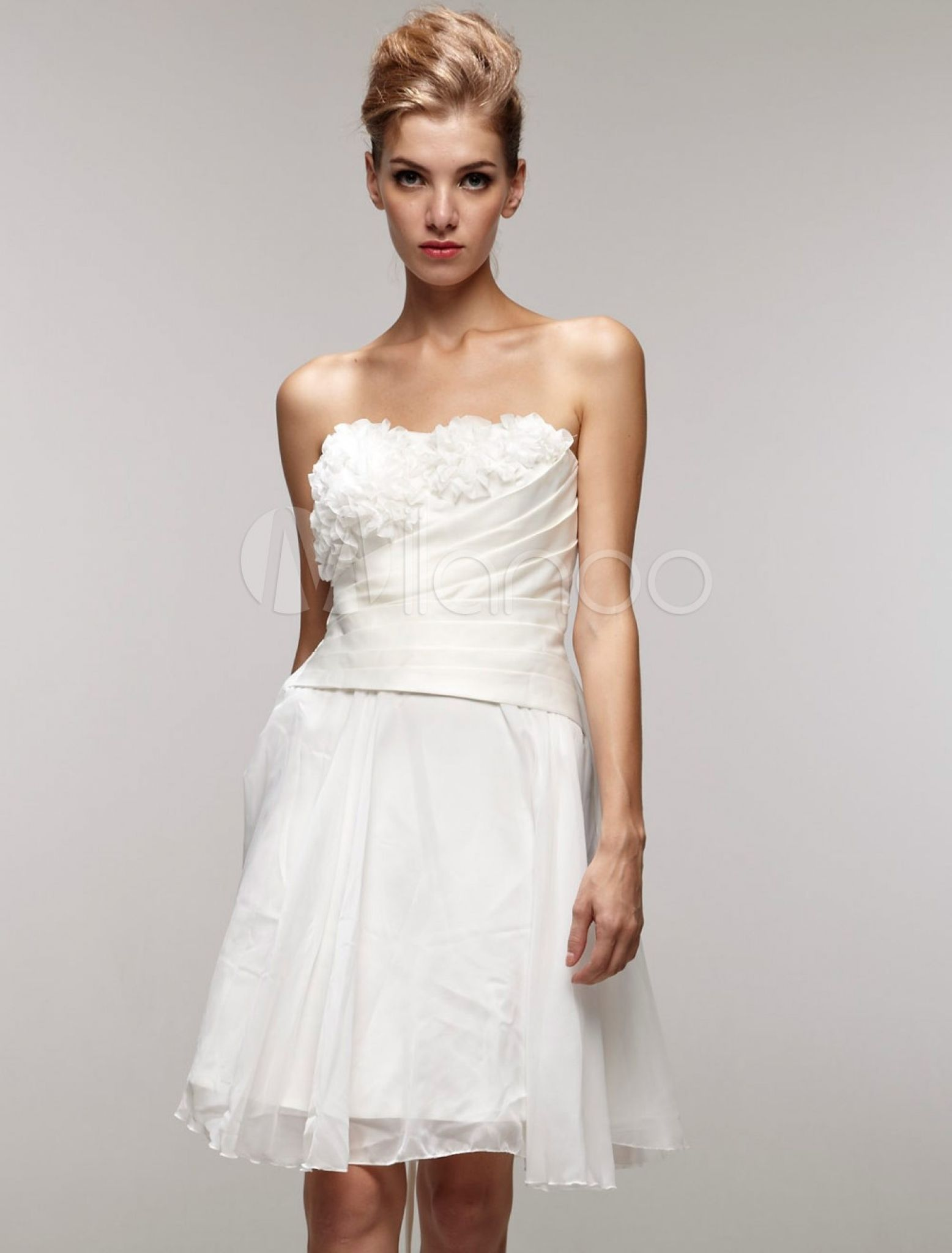 Wedding Dresses Under 50 Dollars Cute Dresses For A Wedding Check