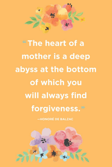 Happy Mother S Day Quotes With Images Mothersdayquotes Mothersdayquotesfrom Happy Mother Day Quotes Mothers Day Funny Quotes Mothers Day Inspirational Quotes