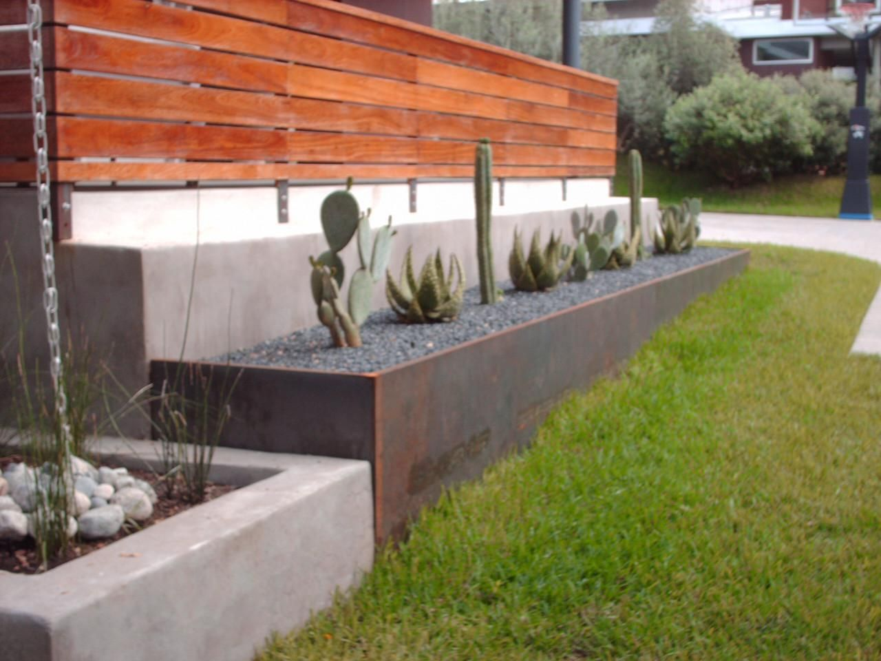 best large metal planters outdoor  modern metal planters ideas . best large metal planters outdoor  modern metal planters ideas