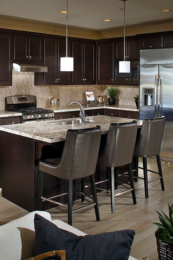 Coventry in 2020 Kitchen models, New kitchen designs