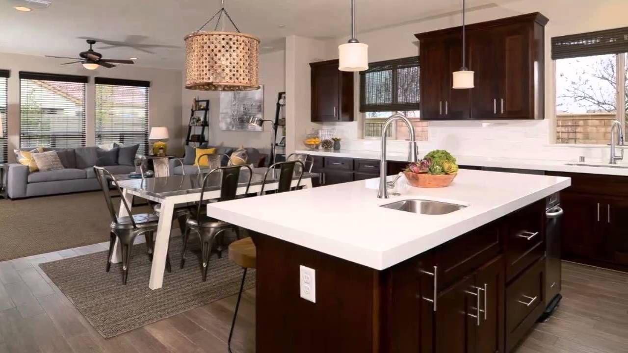 Wohnideen Wohnzimmer Und Küche wohnideen wohnzimmer mit küche minimalist house design and