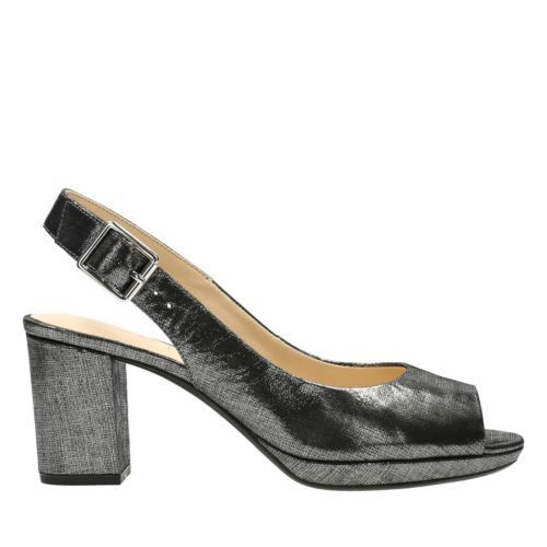 clarks women's spring shoes