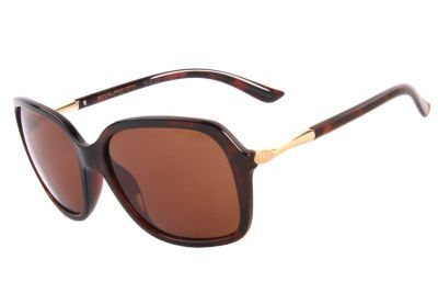 OC.CL.1717.0201 - OCULOS DE SOL ROCK FEL - ChilliBeans   Sun glasses ... 3253c3c023