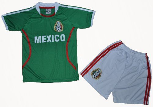1b0909ad620 Pin by PerUsa Sporting on Mexico Soccer Jerseys