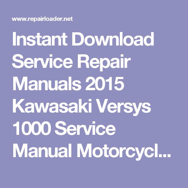 Honda cd 125 t service manual