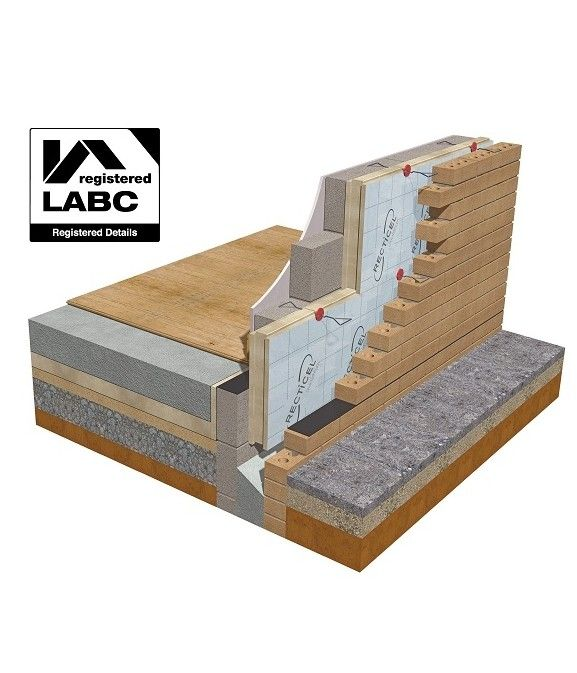 Product Of The Day Cavity Wall Cavity Wall Insulation Home Insulation