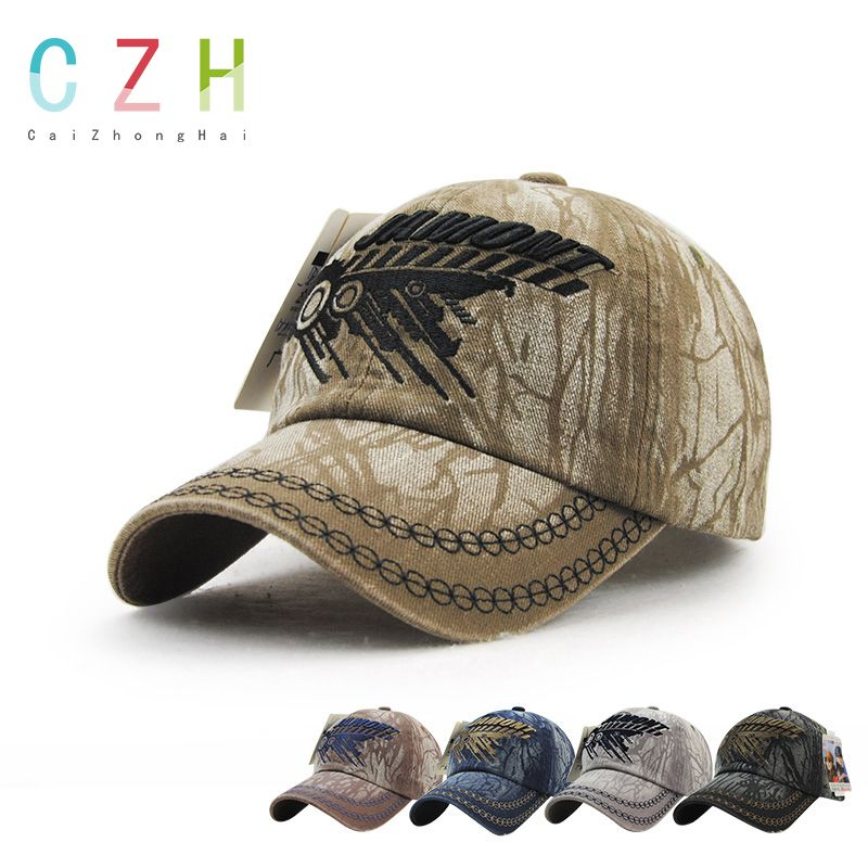 CaiZhongHai   SK22 Adjustable Baseball Caps Cotton Fashion Big Wheel Truck  Embroided Snapback Caps Men Women Snapback Hip hop  Affiliate 8d1539476c7