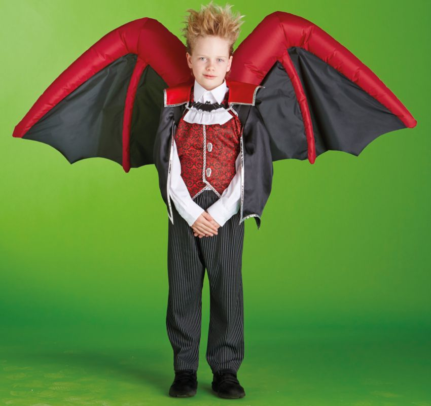 Definitely getting these fir the kidsand maybe a set for me - asda halloween decorations