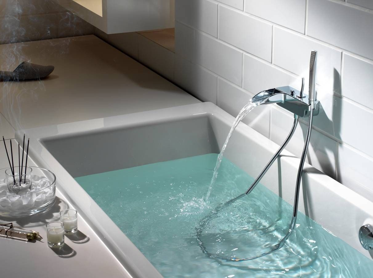wall-mounted-double-handle-mixer-tap-for-shower-and-bathtub   I can ...