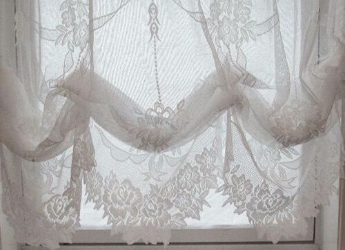 beautiful white curtain curtains sheer decorating design awesome fabulous pictures and lace with