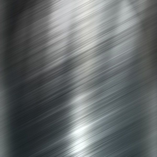 Metal Background Of Highdefinition Picture 4 Photography In 2019 Metal Background Metal Texture Texture Background Hd