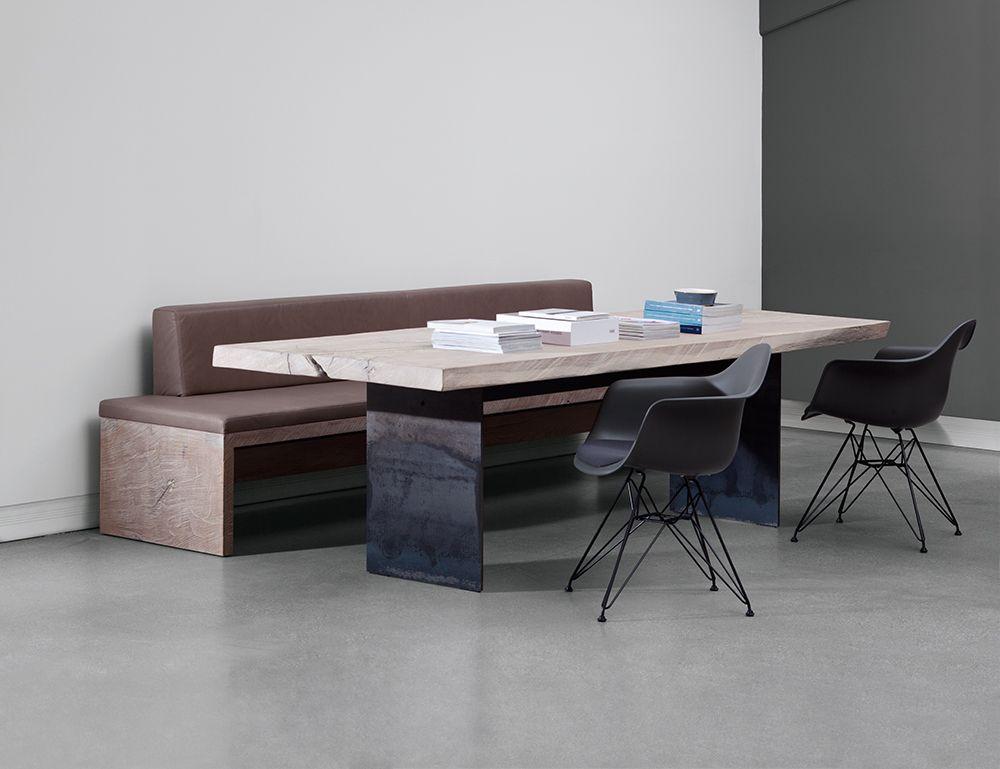 Architektur Möbel furnitecture möbel und architektur janua monolith design made