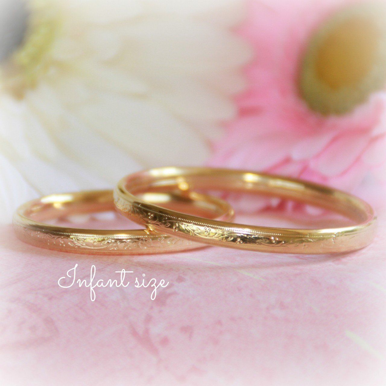 filled on aliexpress dia gold item baby in bracelet bangle bangles com alibaba from yellow infant jewelry accessories group